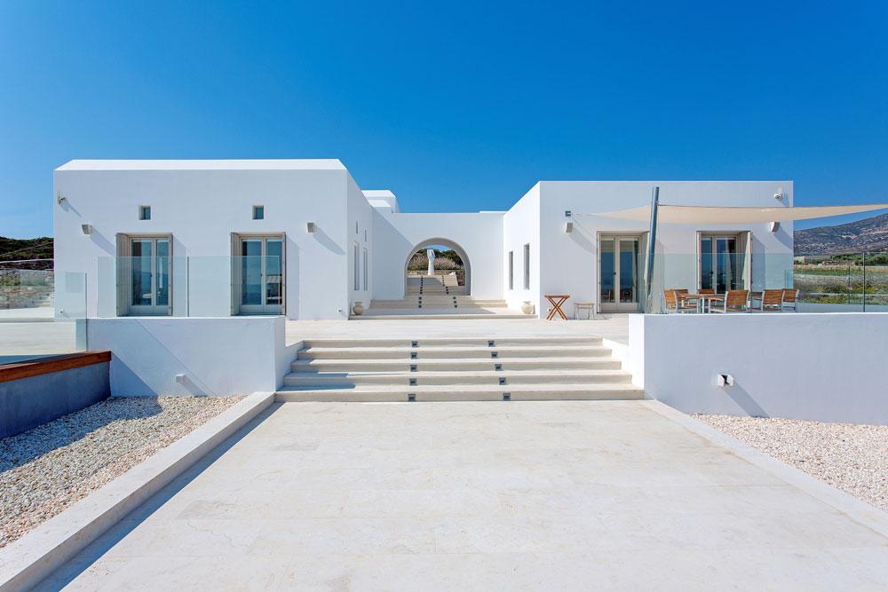 cycladic-symmetry-house-project-studio265-1