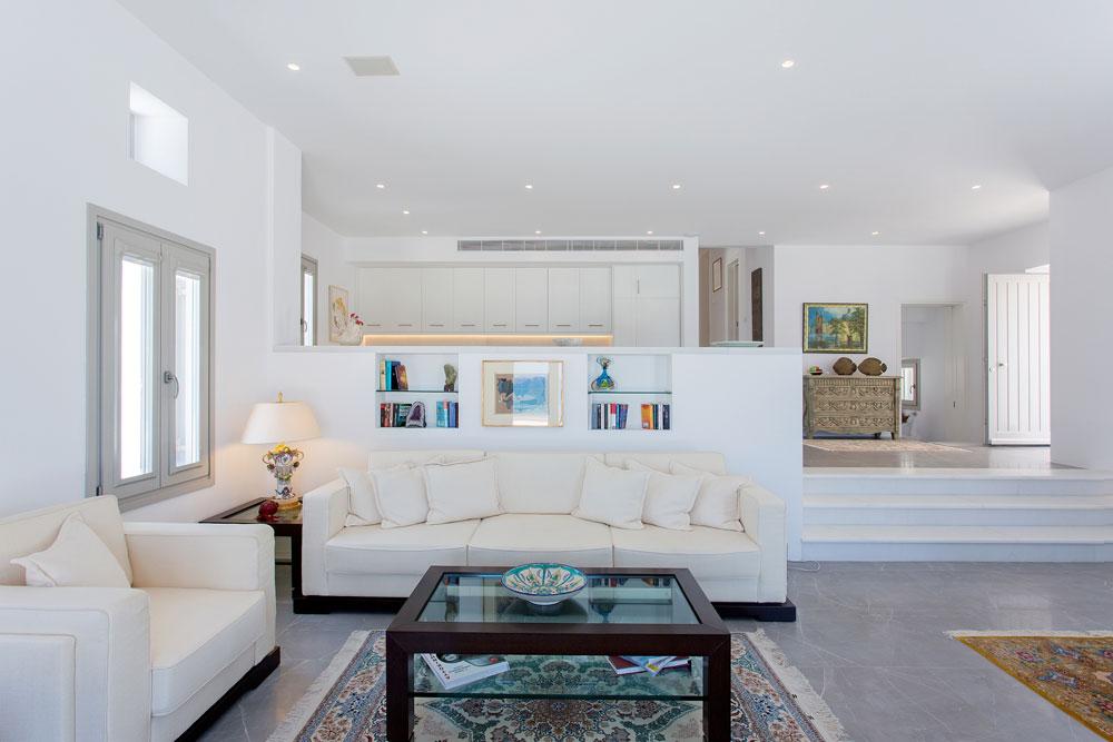 cycladic-symmetry-house-project-studio265-10