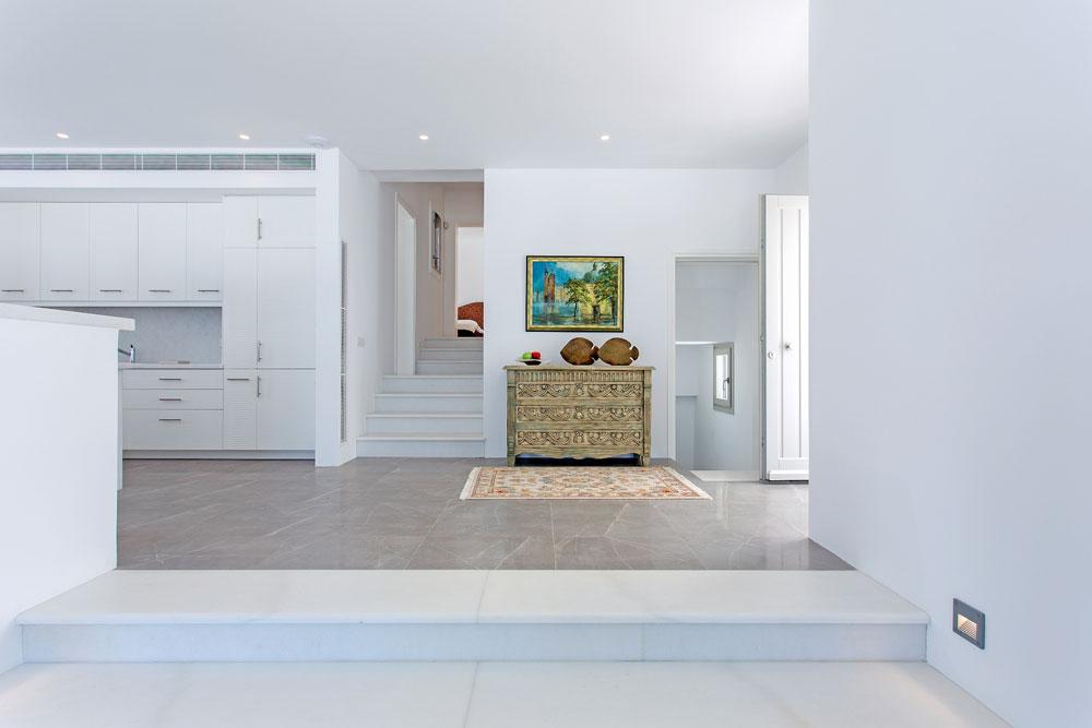 cycladic-symmetry-house-project-studio265-11