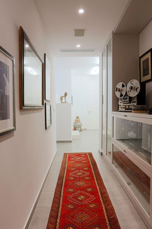 cycladic-symmetry-house-project-studio265-16