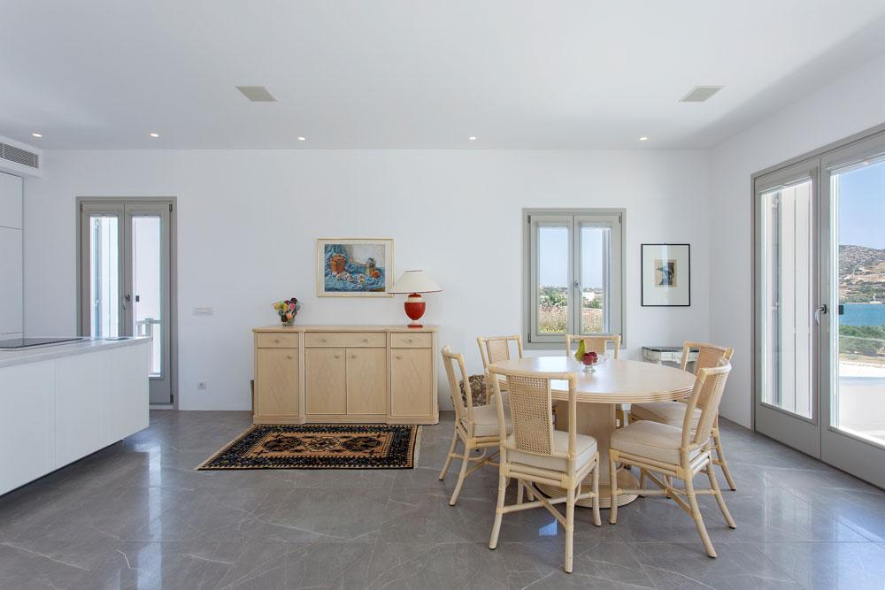 cycladic-symmetry-house-project-studio265-19