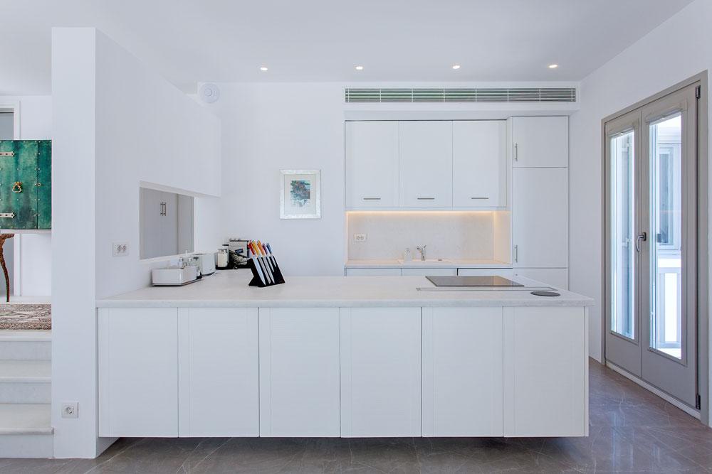 cycladic-symmetry-house-project-studio265-20