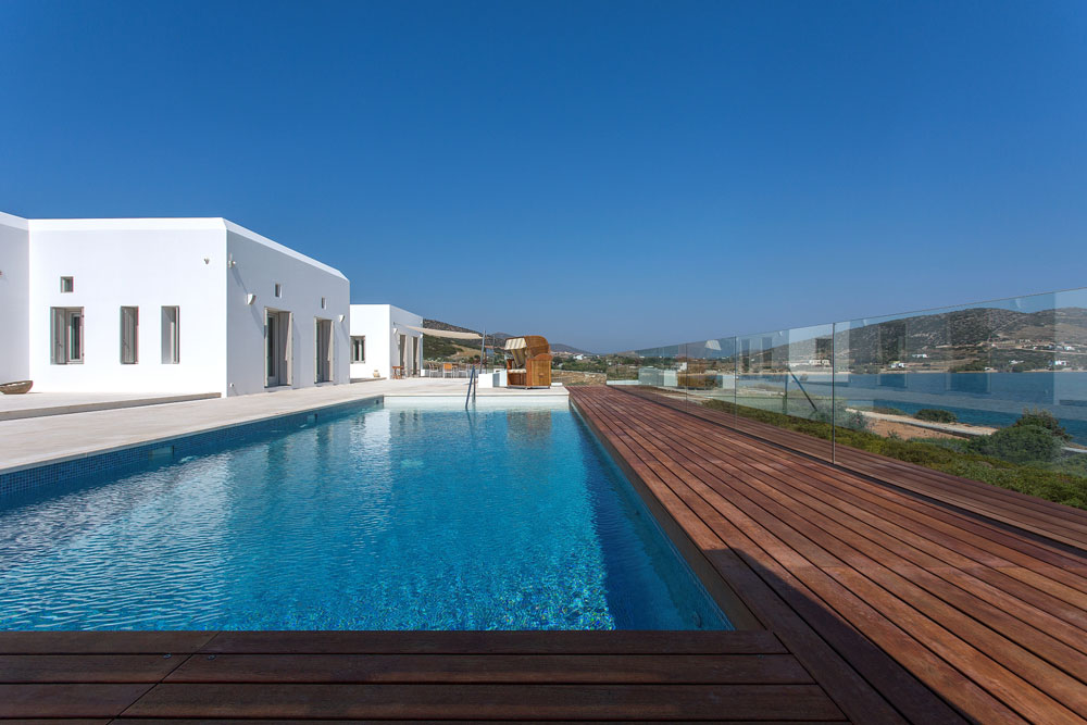 cycladic-symmetry-house-project-studio265-26