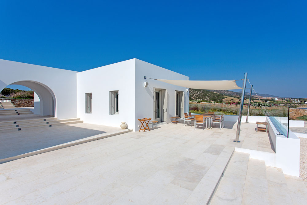 cycladic-symmetry-house-project-studio265-29