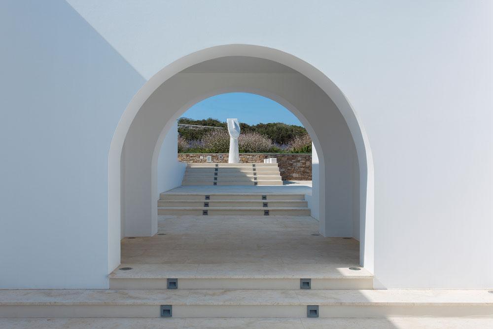 cycladic-symmetry-house-project-studio265-30