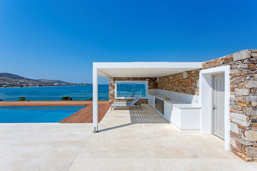 cycladic-symmetry-house-project-studio265-4