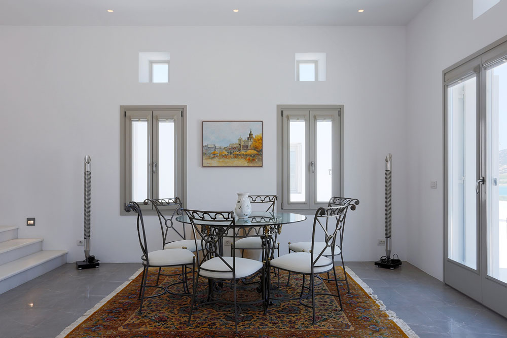 cycladic-symmetry-house-project-studio265-9