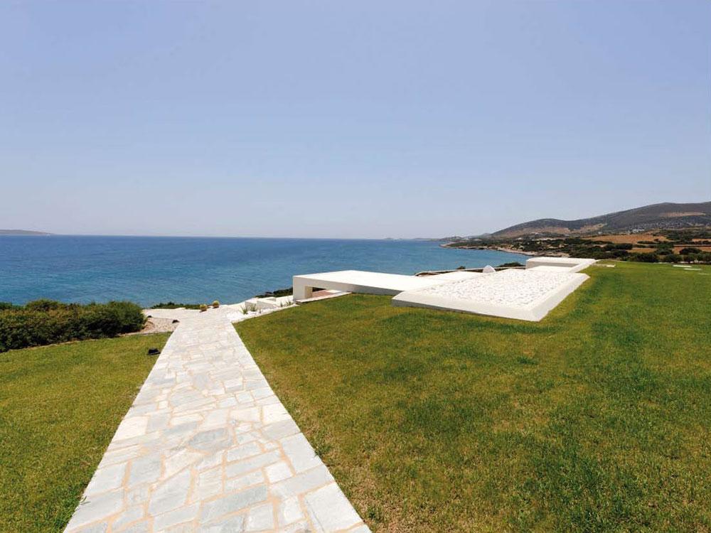 landscape-works-villa-project-studio265-1