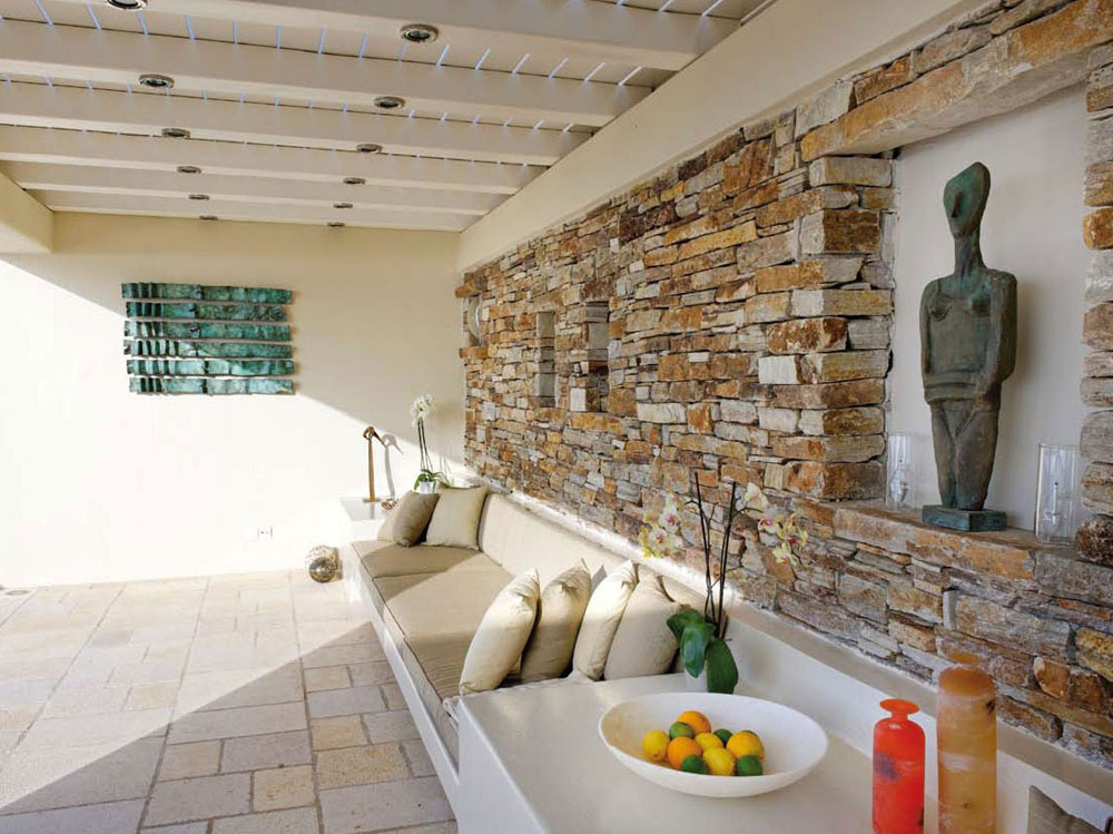 landscape-works-villa-project-studio265-15