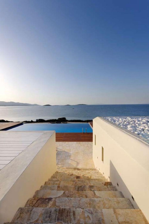 landscape-works-villa-project-studio265-16