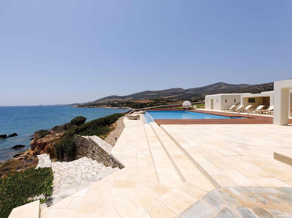landscape-works-villa-project-studio265-18