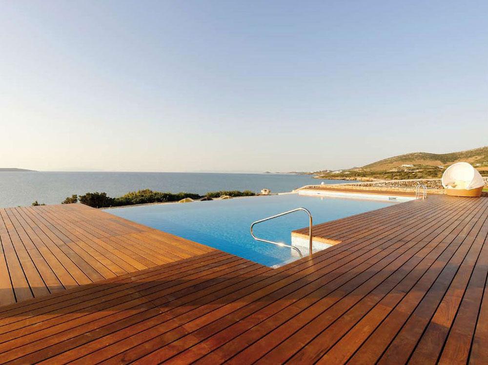 landscape-works-villa-project-studio265-7