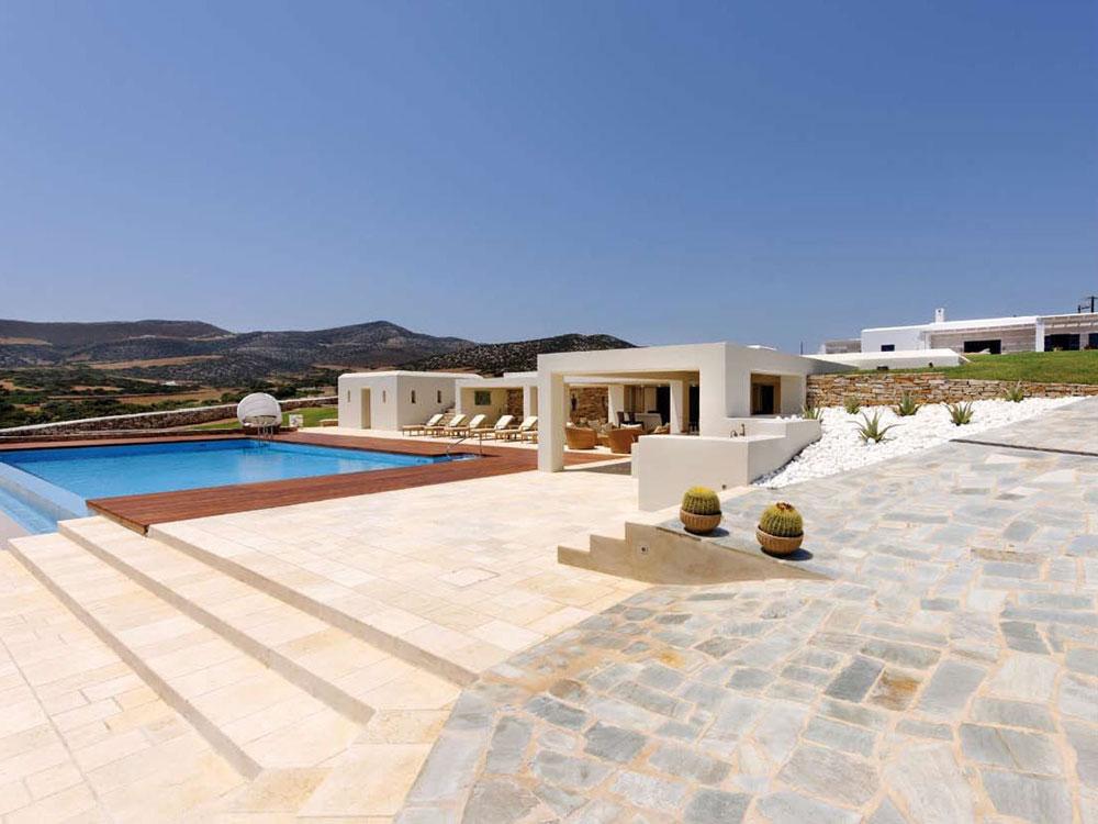 landscape-works-villa-project-studio265-8