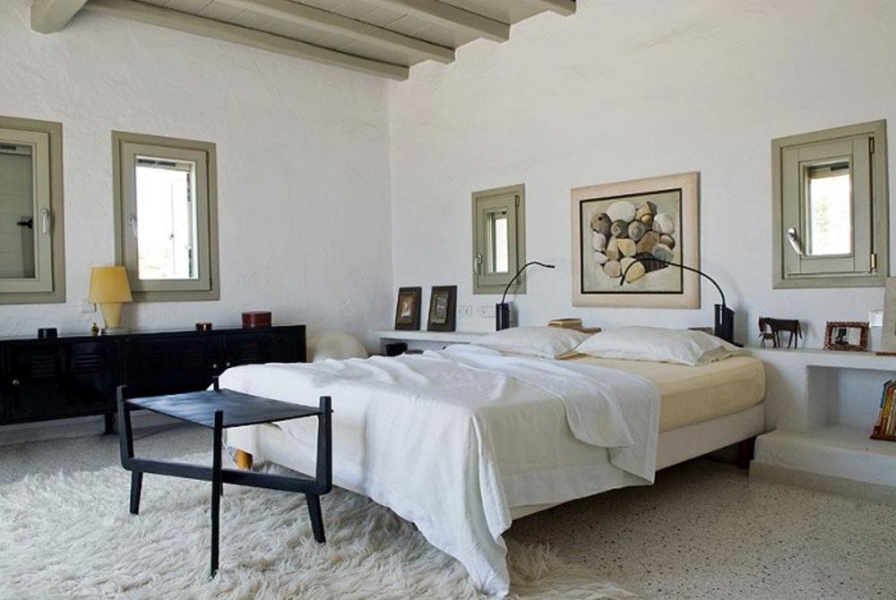 lavender-fragrance-house-project-studio265-11