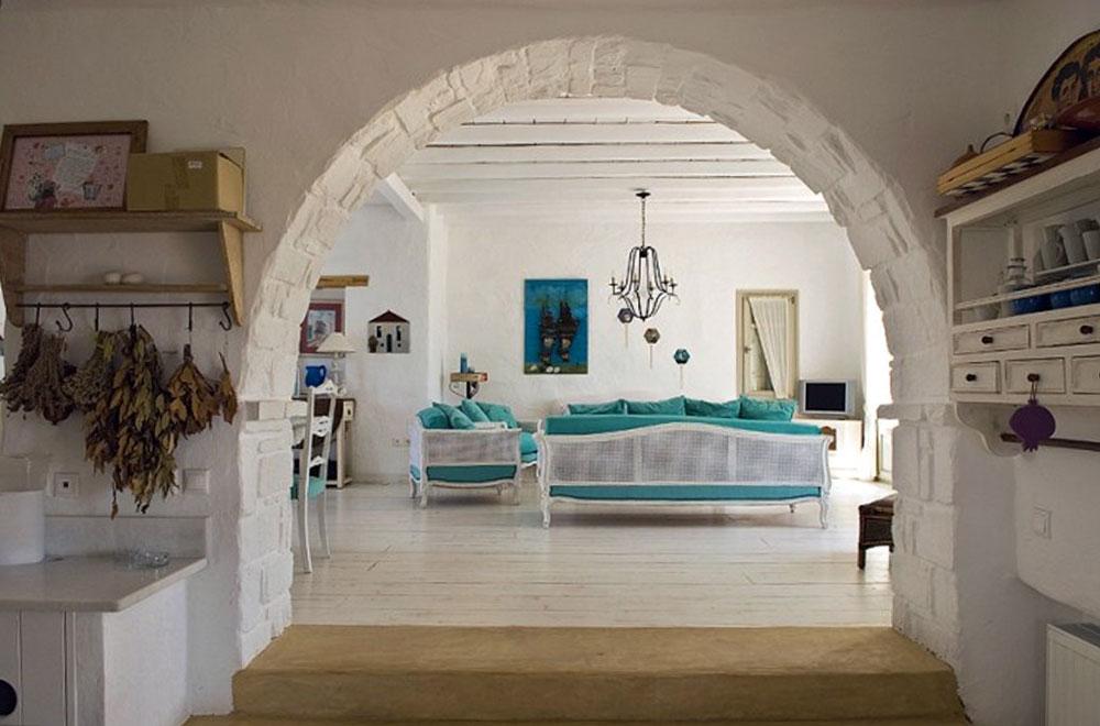 lavender-fragrance-house-project-studio265-13
