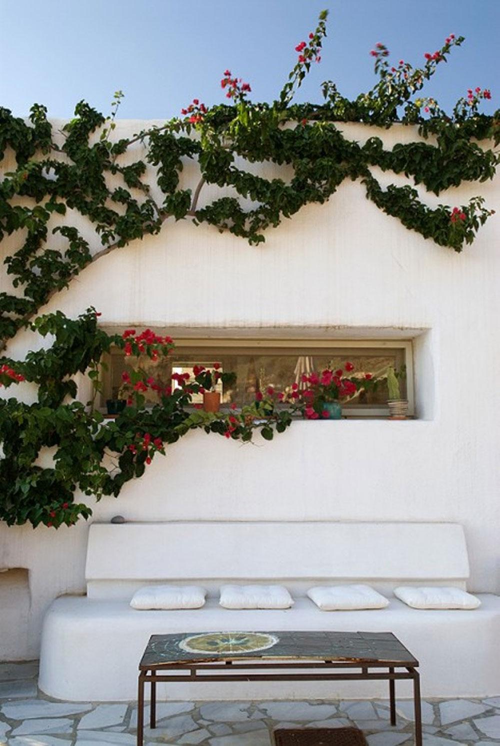 lavender-fragrance-house-project-studio265-15