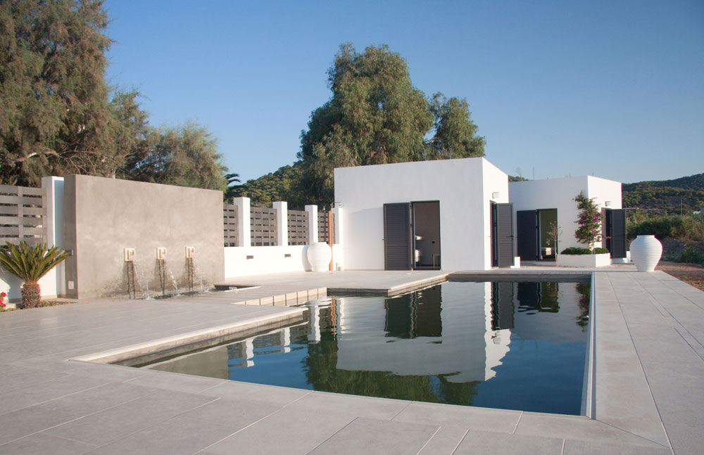 mediterranean-breeze-house-project-studio265-2