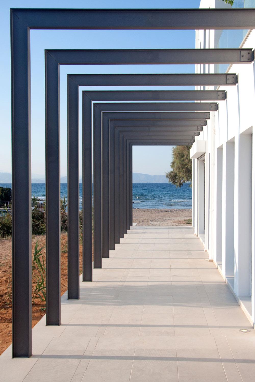 mediterranean-breeze-house-project-studio265-21