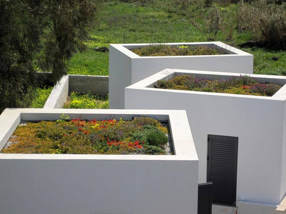mediterranean-breeze-house-project-studio265-23
