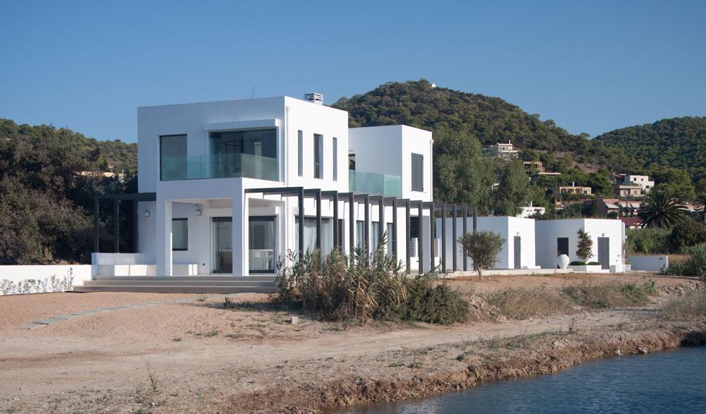 mediterranean-breeze-house-project-studio265-25