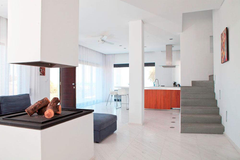 mediterranean-breeze-house-project-studio265-6