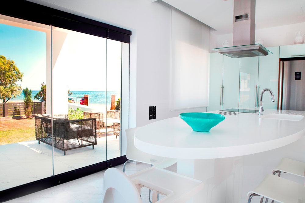 mediterranean-breeze-house-project-studio265-9
