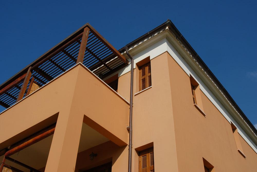 pistachio-trees-shadows-hotel-project-studio265-11