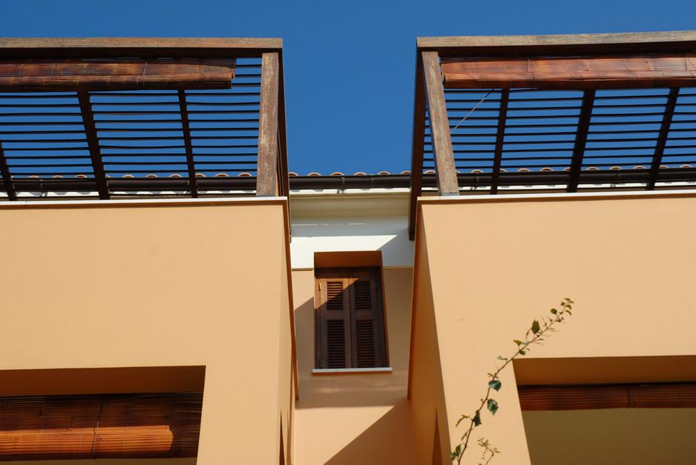 pistachio-trees-shadows-hotel-project-studio265-15
