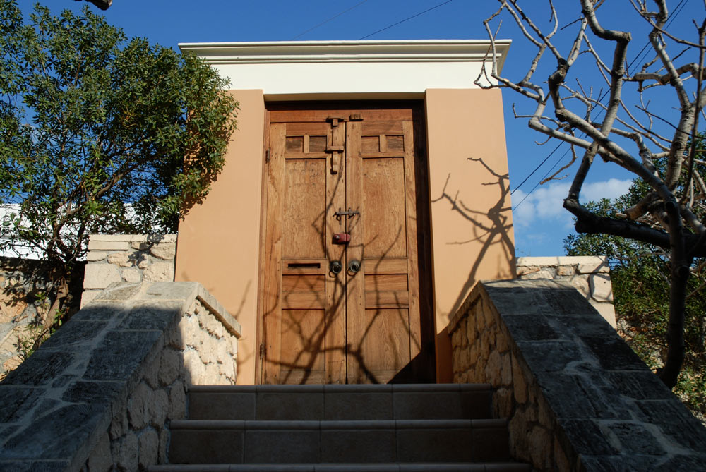 pistachio-trees-shadows-hotel-project-studio265-16