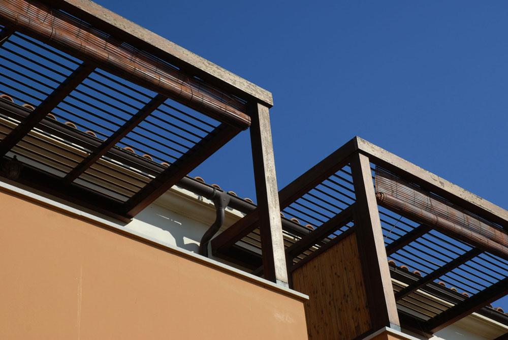 pistachio-trees-shadows-hotel-project-studio265-17