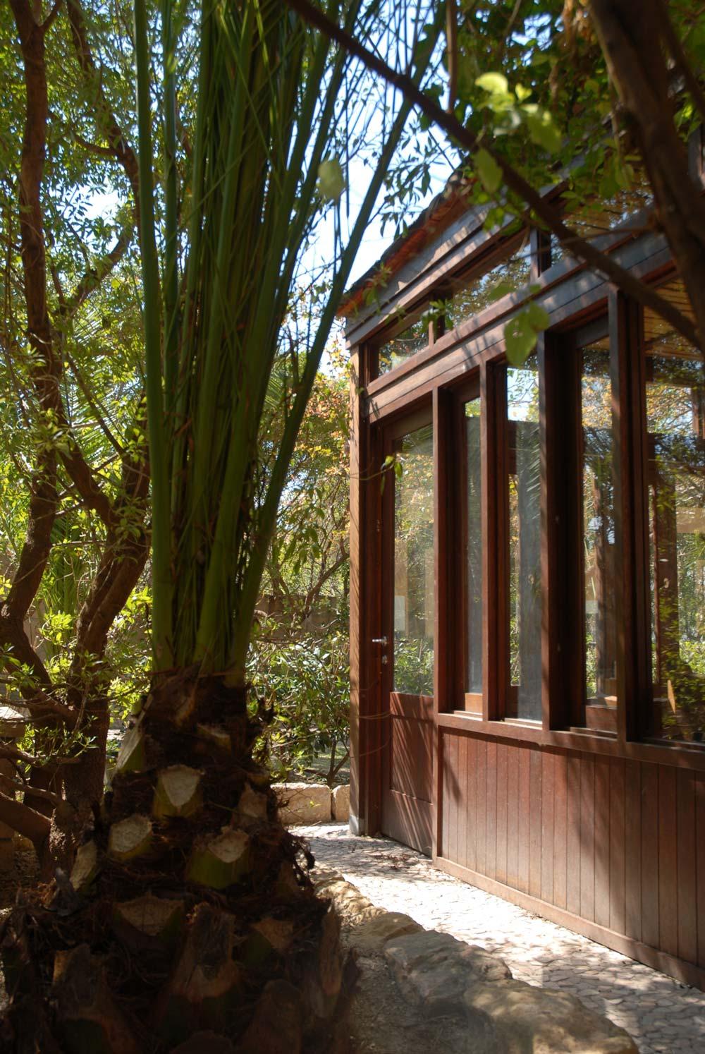 pistachio-trees-shadows-hotel-project-studio265-18
