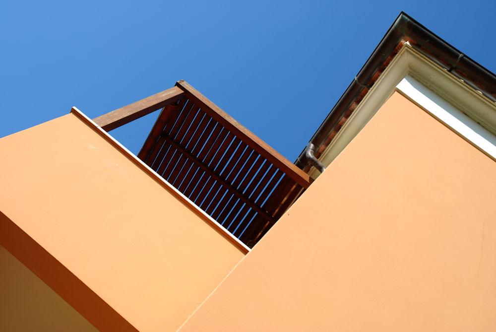 pistachio-trees-shadows-hotel-project-studio265-19