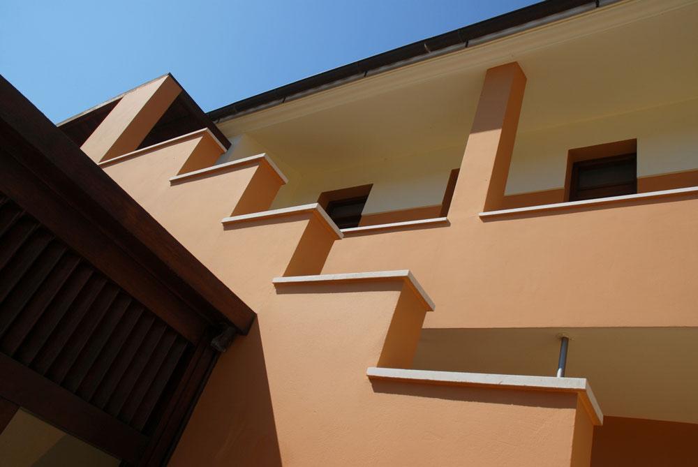 pistachio-trees-shadows-hotel-project-studio265-2