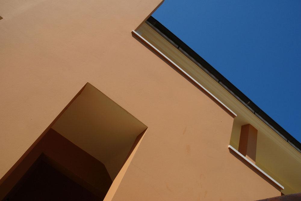 pistachio-trees-shadows-hotel-project-studio265-3