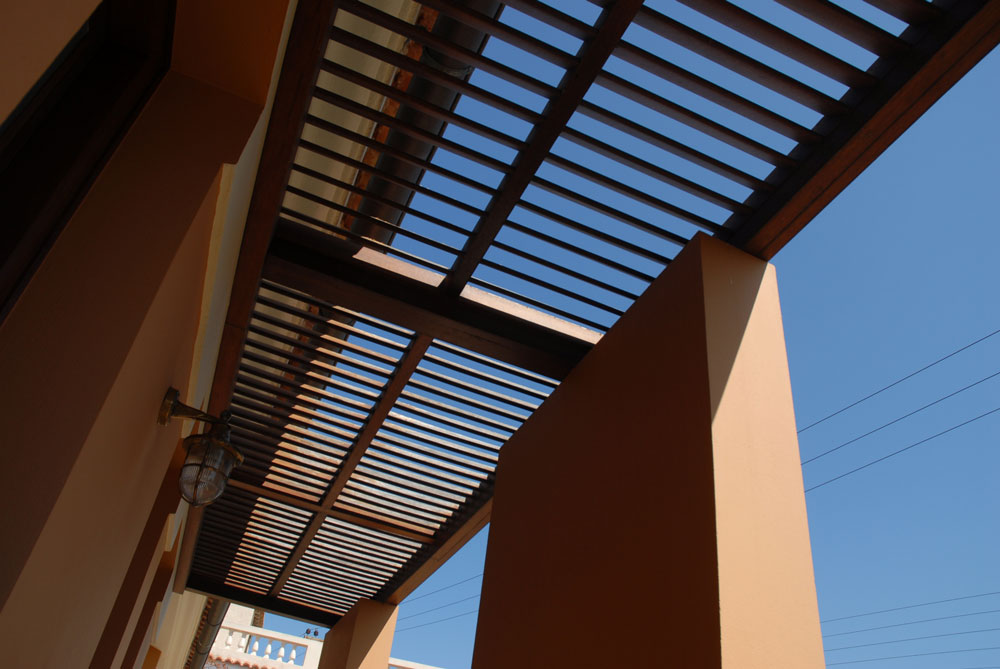 pistachio-trees-shadows-hotel-project-studio265-4