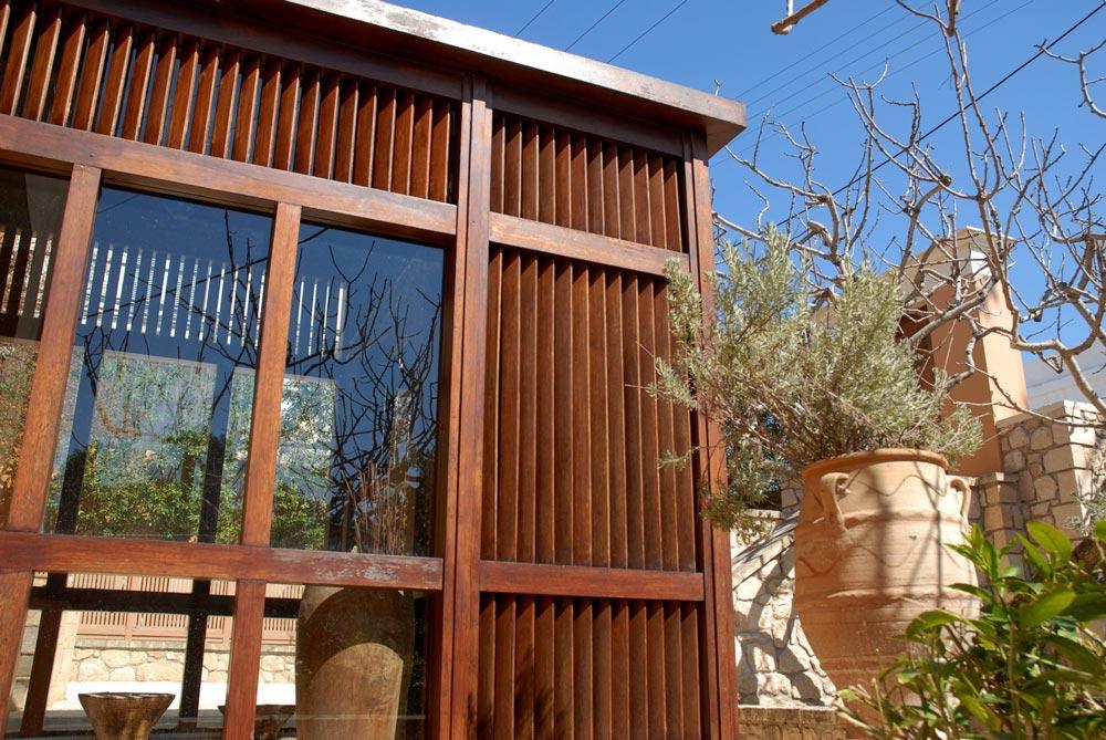 pistachio-trees-shadows-hotel-project-studio265-5