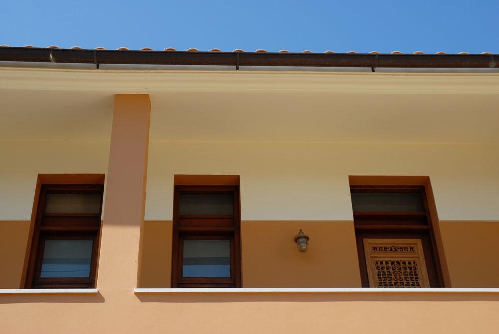 pistachio-trees-shadows-hotel-project-studio265-6