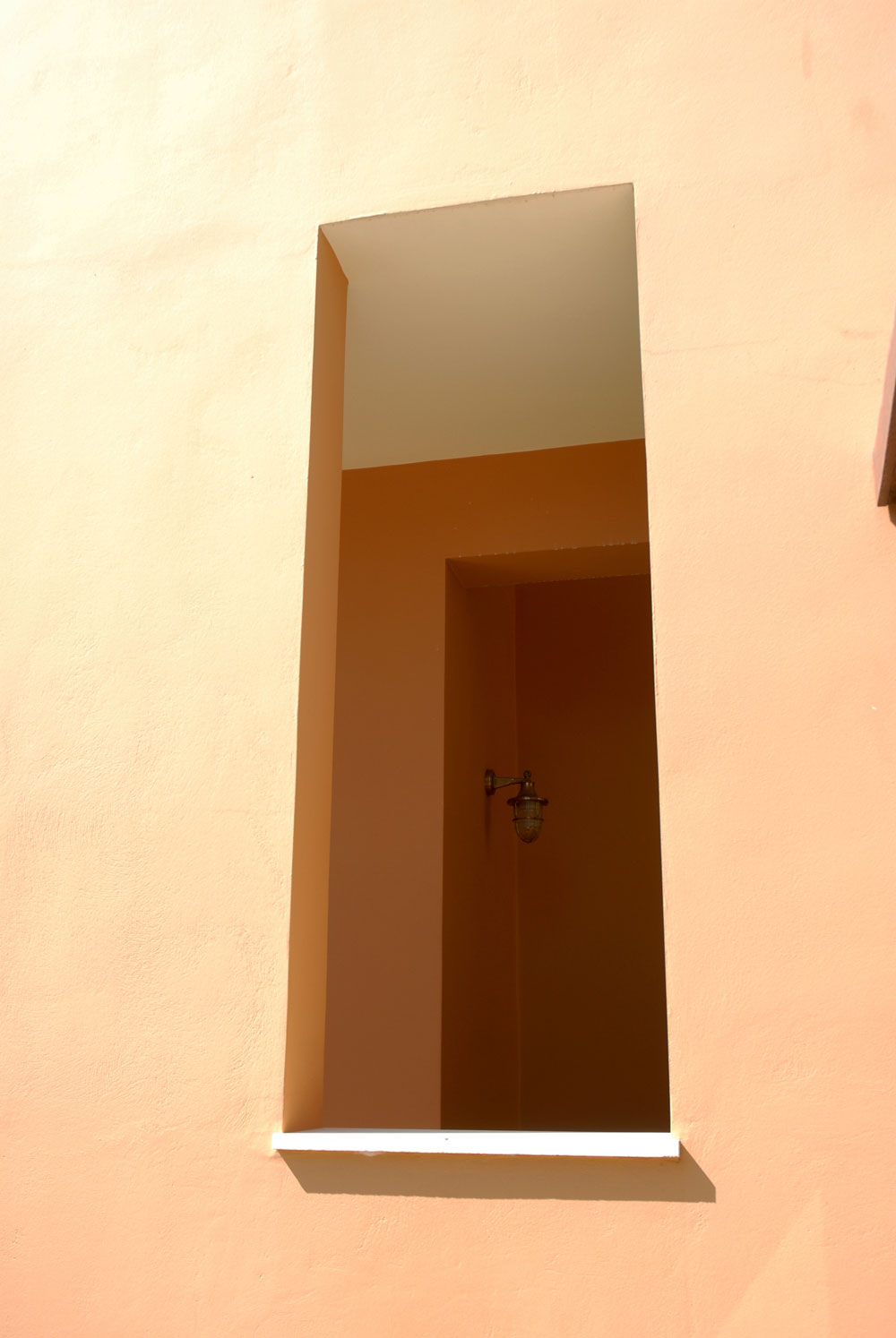 pistachio-trees-shadows-hotel-project-studio265-7