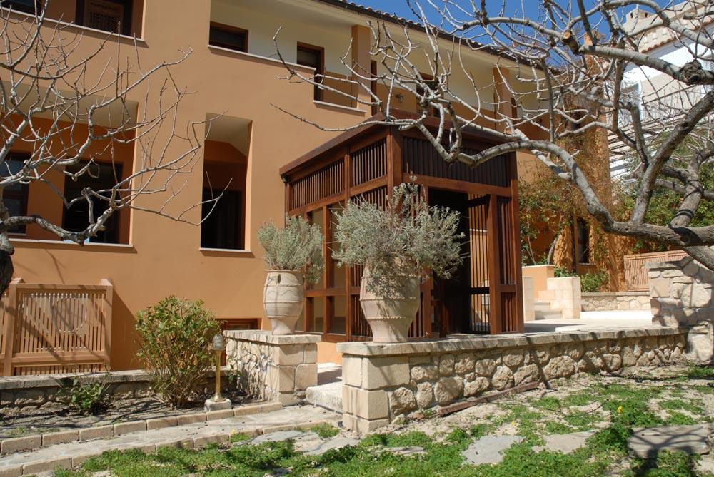 pistachio-trees-shadows-hotel-project-studio265-9