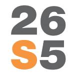 Studio265