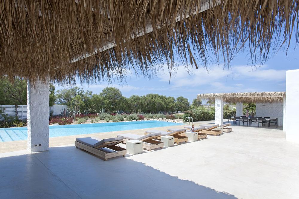 sunny-side-villa-project-studio265-12