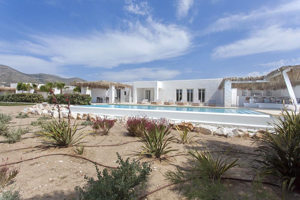 sunny-side-villa-project-studio265-14