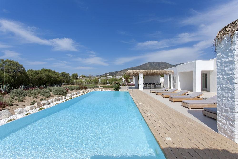 sunny-side-villa-project-studio265-16
