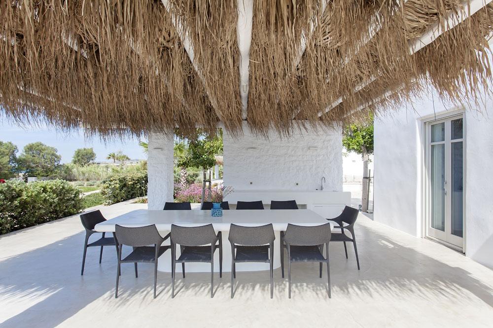 sunny-side-villa-project-studio265-18