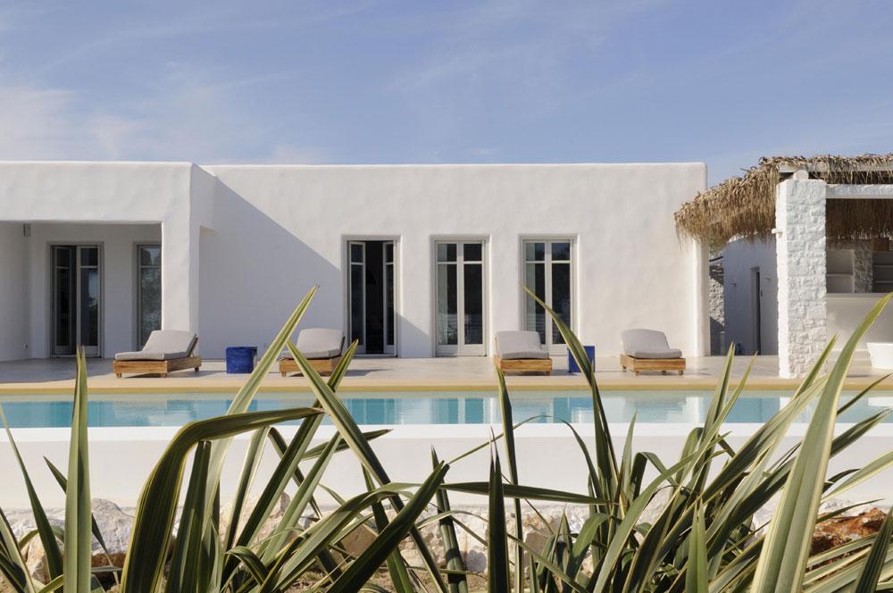 sunny-side-villa-project-studio265-2