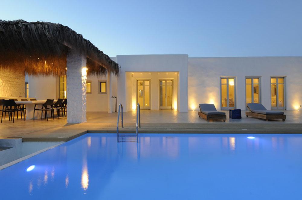 sunny-side-villa-project-studio265-20