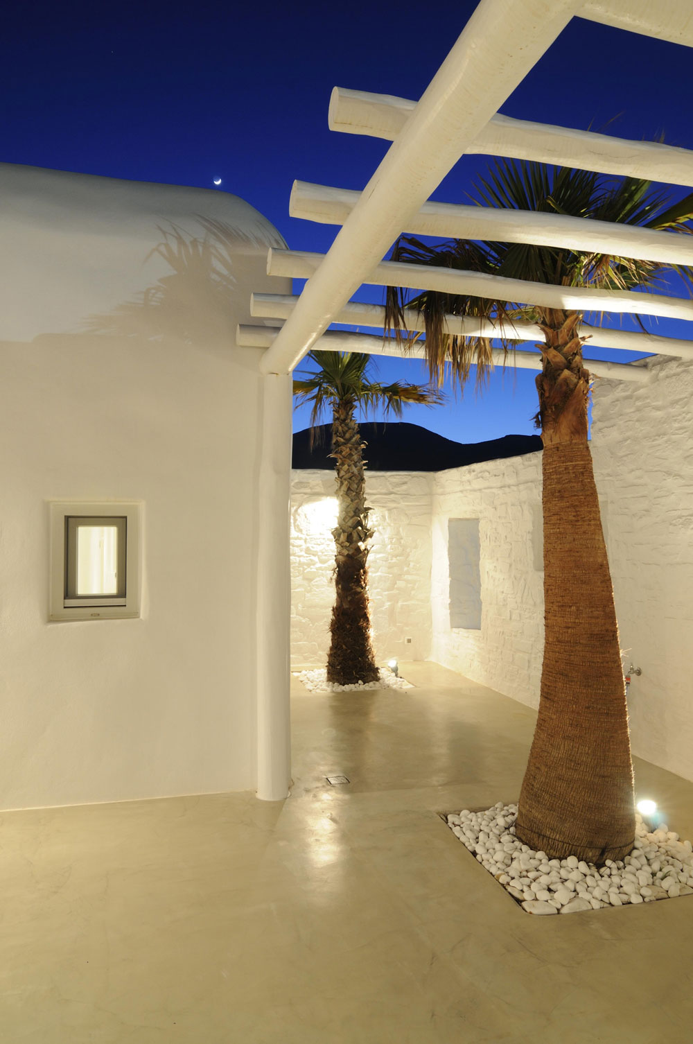 sunny-side-villa-project-studio265-21