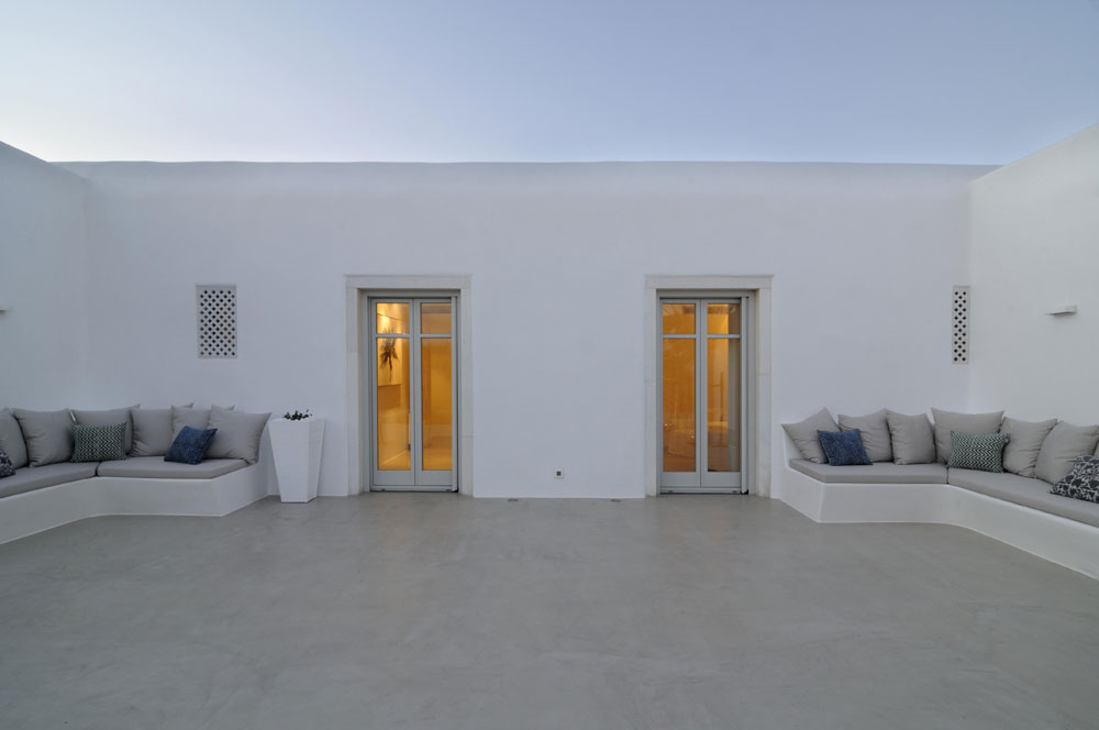 sunny-side-villa-project-studio265-23
