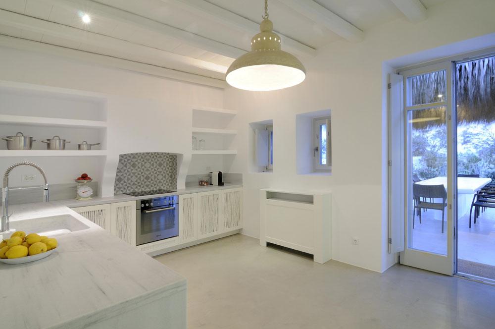 sunny-side-villa-project-studio265-24