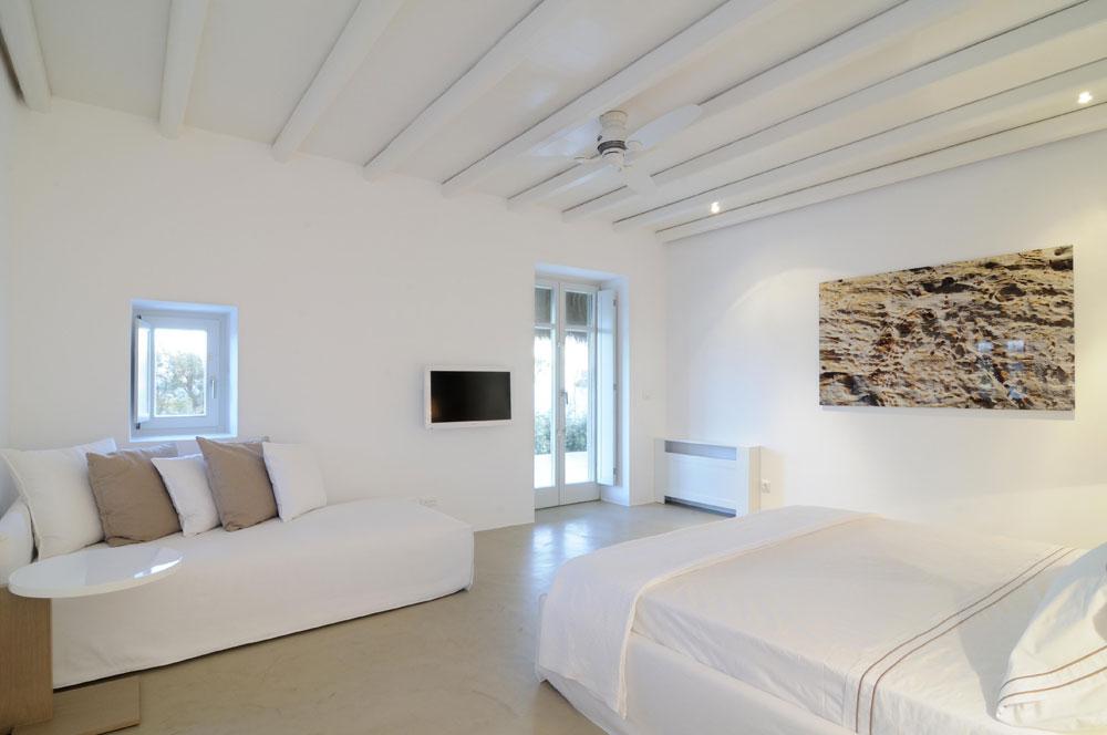 sunny-side-villa-project-studio265-25